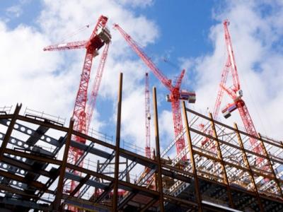 Картинки по запросу ведомственные строительные нормы